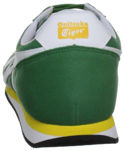 Asics Onitsuka Tigre Sakurada Amazon / D2d1n-8401