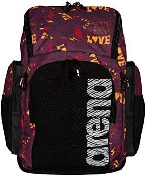 arena Team Backpack 45 Al