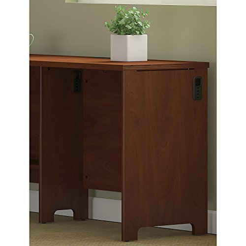 Bush Furniture PR76515 Envoy Return product image