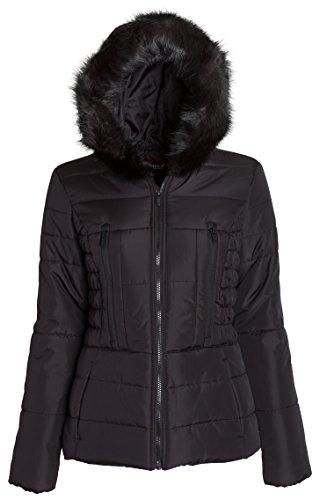 Winter Coats Juniors: Amazon.com