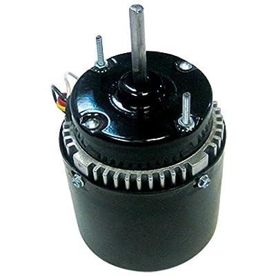 Trimpro Original Motor