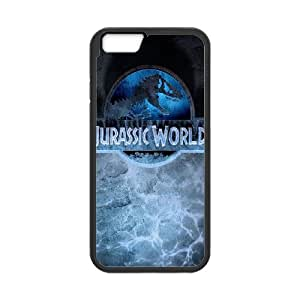 Generic Case Jurassic park For iPhone 6 4.7 Inch M1YY8002940
