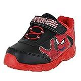 Marvel Toddler Sneakers