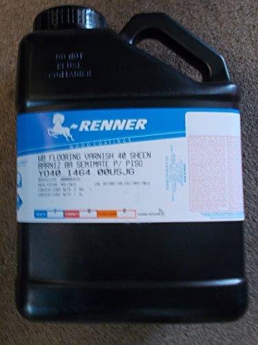 renner-wood-coatings-wb-flooring-varnish-40-sheen-1gl