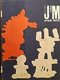 Jaque mate revista de la federacion de ajedrez de cuba.ano VII,numero 10 octubre de 1970.chess
