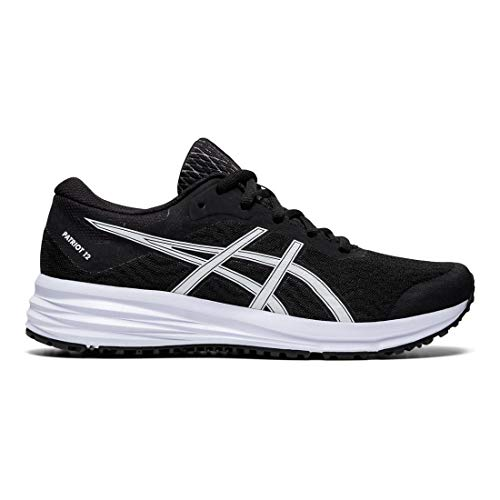 ASICS Women's Patriot 12