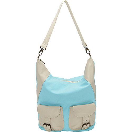 sharo-leather-bags-large-canvas-and-leather-tote-shoulder-bag-turquoise-beige