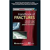 Handbook of Fracture
