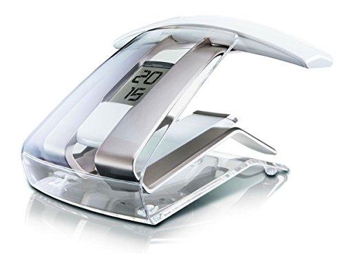 Grundig Sixty 2.0 Festnetztelefone mit Anrufbeantworter