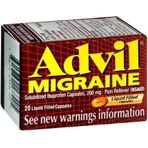 advil-migraine-liqui-gel-capsules-20-capsules