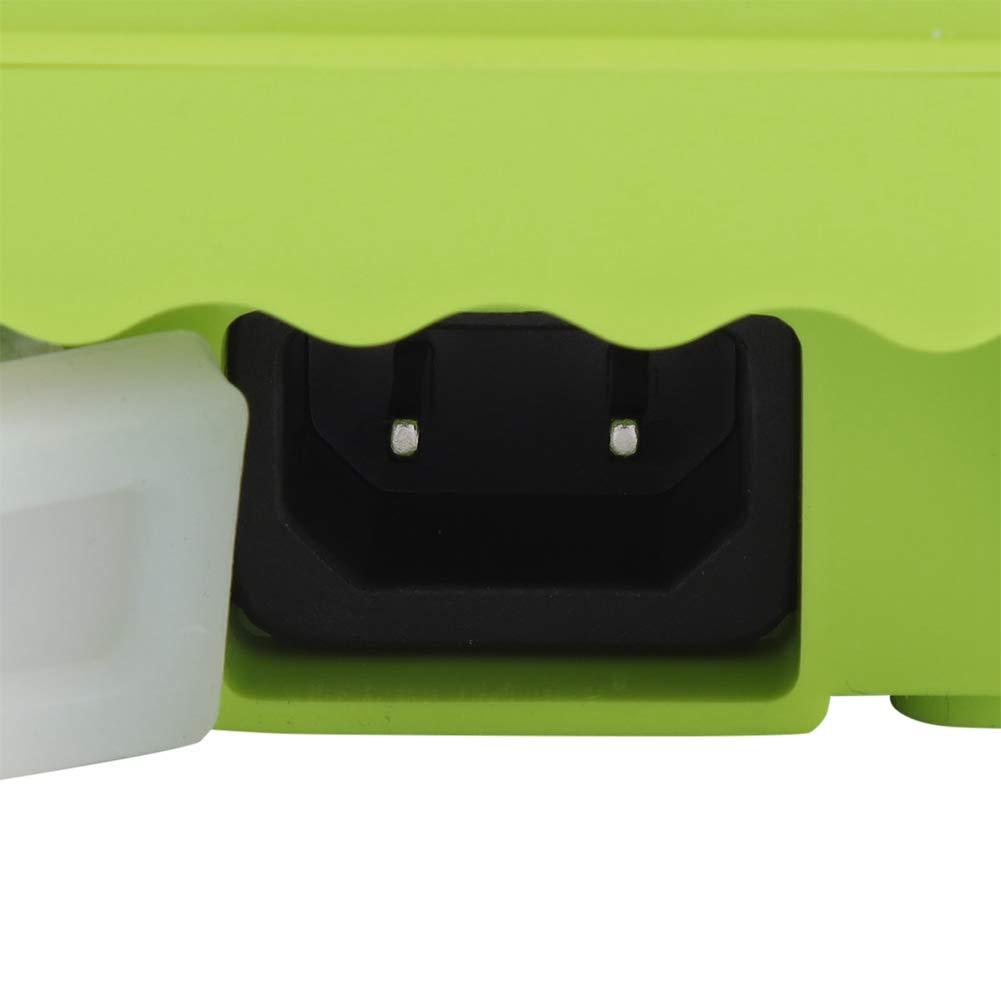 pour iPhone//c/âble d/écouteurs//Ipad//Portable Chiot Da.Wa C/âble Bite Cable Saver Protector for Iphone USB Cable Earphones Protector Universel Charge C/âble Saver