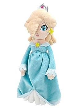 """Peluche – Nintendo – Super Mario – Rosalina 11 """"suave muñeca juguetes nuevos regalos"""