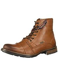 71ddd943dd1 Pepe Jeans TOSSA AL001-A Botas para Hombre