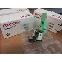 Ricoh 412874 Type S - Staples (pack of 5000 ) - for SR 3000