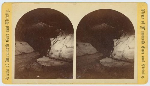 photo-photo-of-stereograph-marions-avenue-mammoth-cave-kentucky-ky-c1877-interior-size-8x