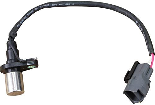 New Crankshaft Position Sensor for Toyota COROLA//Celica  Geo PRIZM