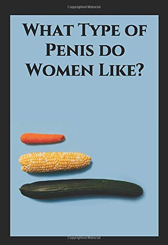 What Size Penis Do Women Like