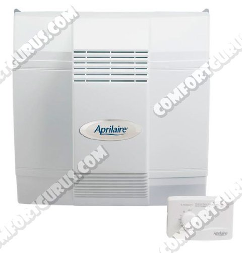 Buy price humidifier