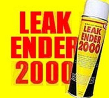leak-ender-2000
