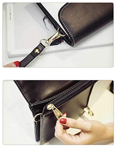 Chain Bag Bags Crossbody Small Shoulder Gray AIK and Purse Formal Evening Women for Clutch White Bag Yqx0w4EC