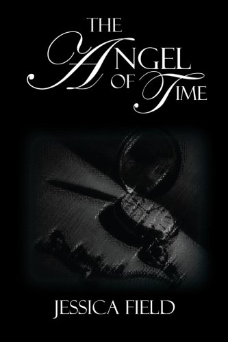 Read Online The Angel of Time ebook