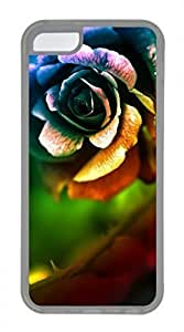 Case For Sumsung Galaxy S4 I9500 Cover case, Cute Rose 3 Case For Sumsung Galaxy S4 I9500 Cover Cover, Case For Sumsung Galaxy S4 I9500 Cover, Soft Clear Case For Sumsung Galaxy S4 I9500 Cover Covers