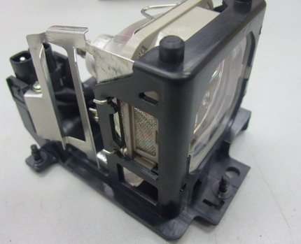 Lampedia Replacement Lamp for HITACHI CP-HS2050 / CP-HX10...