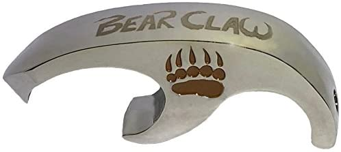 Bear Claw Tailgates Barbeques Shotgunning product image