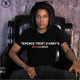 Wild Card by Terence Trent D'Arby