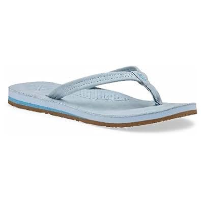 Amazon Com Ugg Australia Women S Kayla Sandals Powder