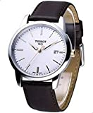 TISSOT Quartz Watch T033.410.26.011.00 for man