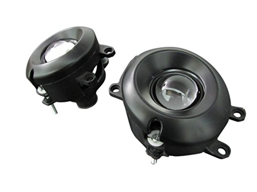 brightz-lactis-120-125-black-projector-fog-lights-obc-170-gku-nsp120-ncp120-ncp125-nsp-ncp-p120-p125
