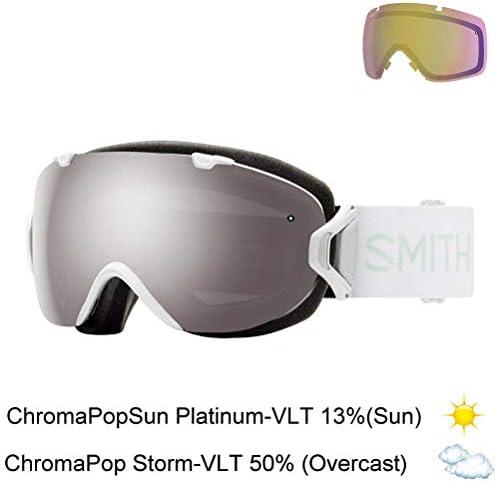 Smith Optics I OS Goggle