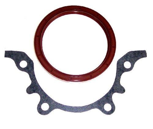 Rock Products Engine Crankshaft Seal RM490