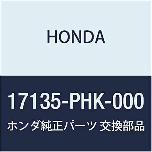Genuine Honda 17135-PHK-000 Breather Pipe