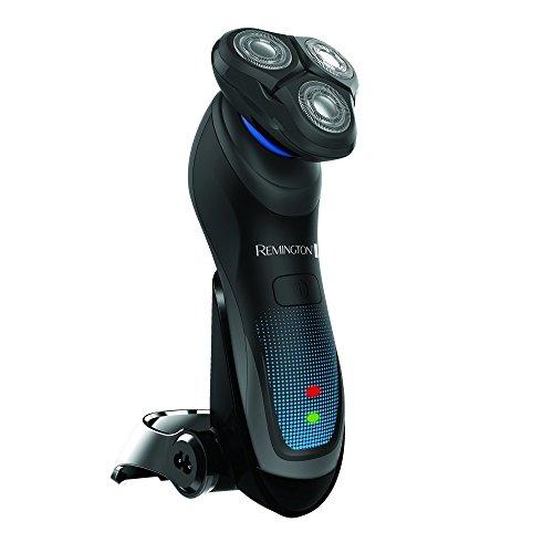 Remington XR1430 HyperFlex Wet & Dry Shaver, Men's Electric