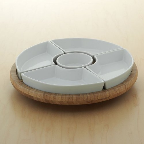 food-network-6-pc-chip-and-dip-set