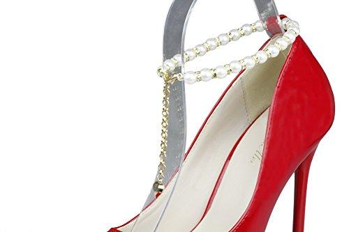 Ageemi Femme Femme Mati Ageemi Shoes Femme Ageemi Mati Mati Shoes Shoes Bw7qfIf