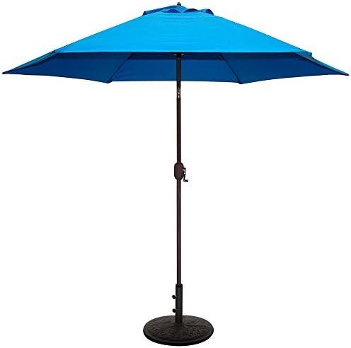 TropiShade Patio Umbrella