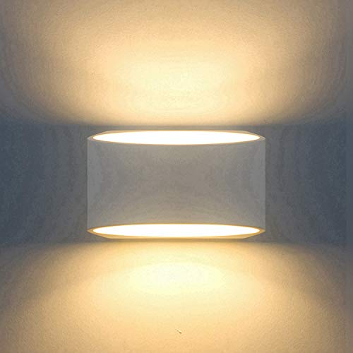 Led Stair Lighting Fixtures in US - 7