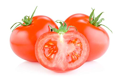 Better Boy Hybrid Tomato Seeds Non-GMO
