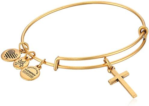 Alex Womens Bangle Bracelet Expandable product image