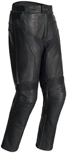 Racing Leather Pants - 7