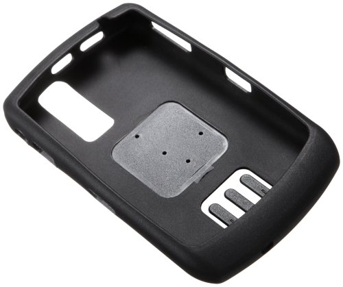 Duracell myGrid Power Sleeve for BlackBerry Curve