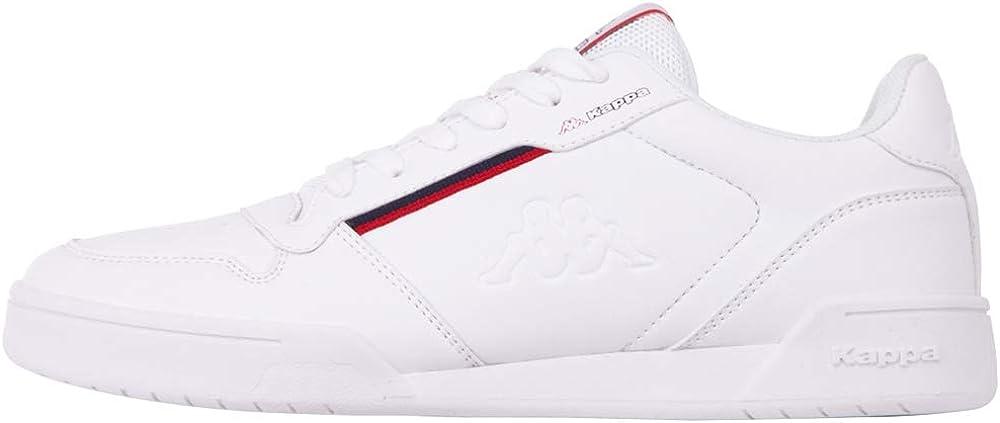 Kappa Marabu Sneakers Basses Mixte Adulte