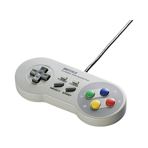 Buffalo-iBuffalo-Classic-USB-Gamepad-for-PC-BSGP815GY