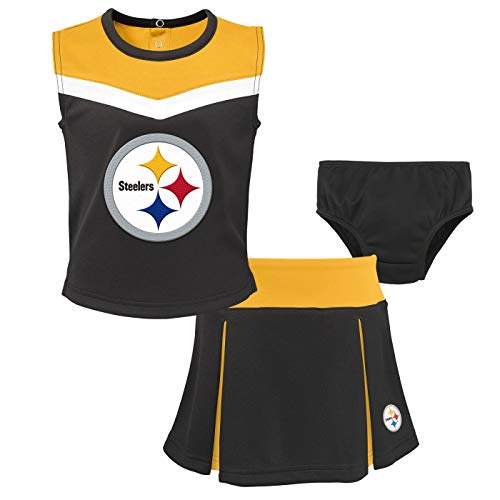 Pittsburgh steelers underwear