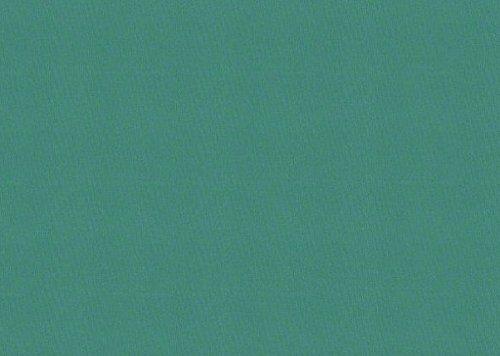 Outdura Canvas Aquamarine 5407