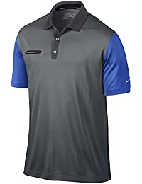 "<span class=""a-offscreen"">[Sponsored]</span>Dri-Fit Lightweight Innovation Color Golf Polo 2016"