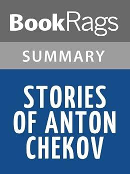 """hush by anton chkhov analysis Anton pavlovich chekov: """"the grasshopper"""" anton pavlovich chekov: """"the grasshopper"""" – an analysis anton chekhov's hush encapsulates the struggles."""